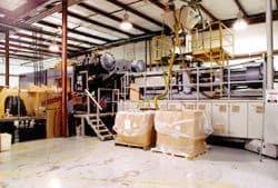 High Volume Custom Molding Projects, Custom Plastic Molding